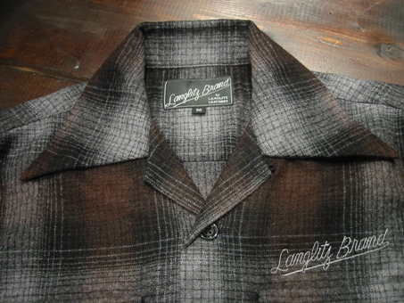 Angola check open shirt 05.JPG
