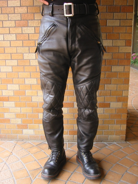 Custom Breeches 01.JPG