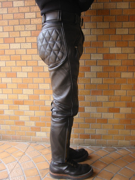 Custom Breeches 02.JPG