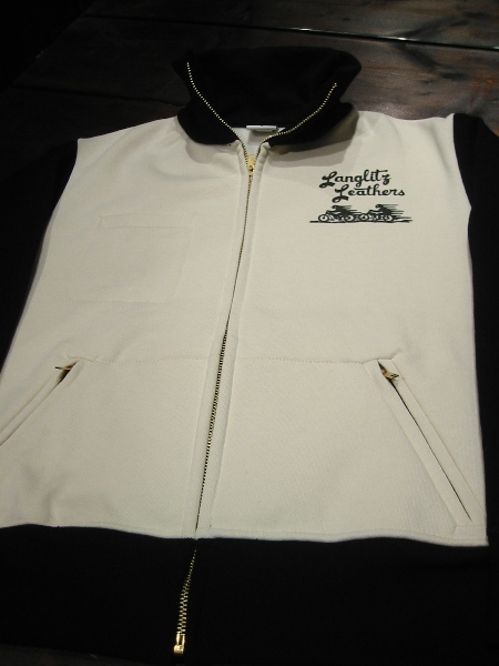Full zip Sweat 02.JPG