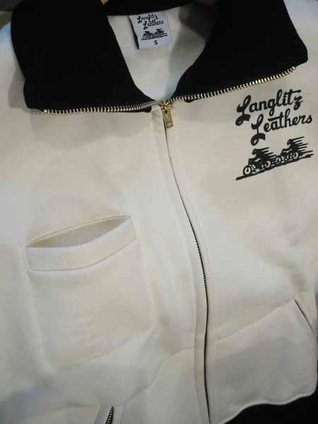 Full zip Sweat 03.JPG