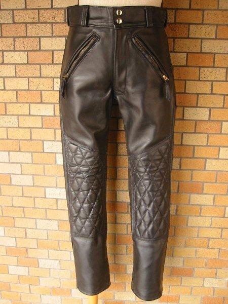 Padded20Competition20Breeches2001[1].jpg