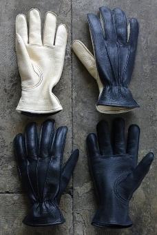 70th Anniversary All Season Glove.jpg