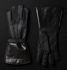 70th Glove.png
